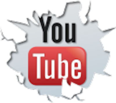 IPD YouTube
